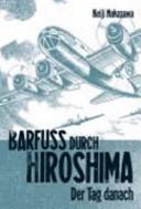 Barfuss durch Hiroshima PDF