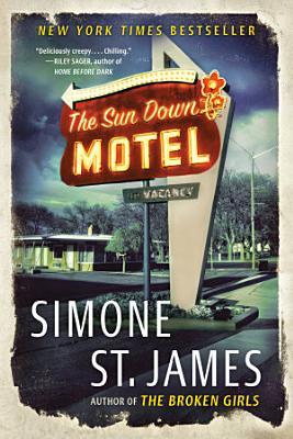 The Sun Down Motel PDF