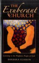 The Exuberant Church PDF