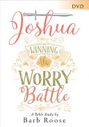 Joshua   Women s Bible Study PDF