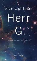 Herr G  PDF
