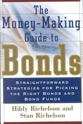 The Money Making Guide To Bonds Book PDF