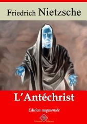 L'antéchrist: Nouvelle édition augmentée