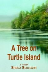 A Tree on Turtle Island PDF