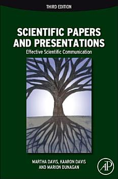 Scientific Papers and Presentations PDF