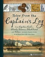 Tales from the Captain's Log