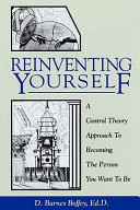 Reinventing Yourself Book PDF