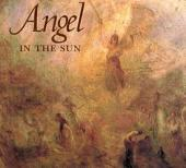 Angel in the Sun: Turner's Vision of History