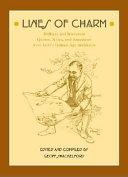 Lines of Charm PDF