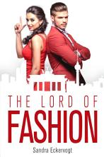 The Lord of Fashion PDF