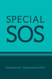 Special SOS