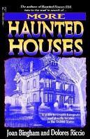 More Haunted Houses PDF