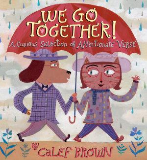 We Go Together  PDF