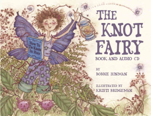 The Knot Fairy