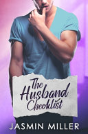 The Husband Checklist