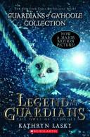 Legend Of The Guardians Book PDF
