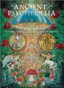 Ancient Psychedelia