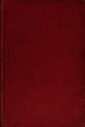 Bulletin: Volume 19
