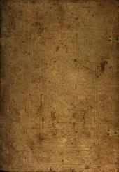 Opera complura Sancti Hylarii Episcopi hac serie coimpressa