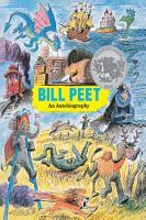 Bill Peet PDF