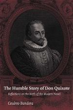 The Humble Story of Don Quixote