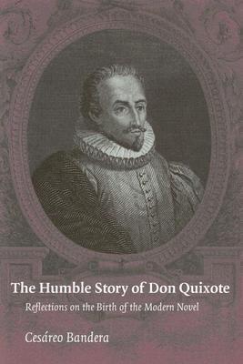 The Humble Story of Don Quixote PDF