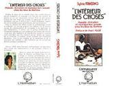 L'intérieur des choses: Maladie, divination et reproduction sociale chez les Bissa du Burkina