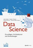 Data Science PDF