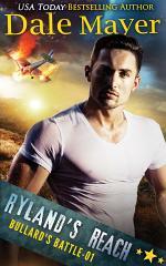 Ryland's Reach
