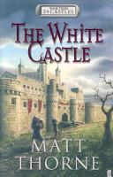The White Castle PDF