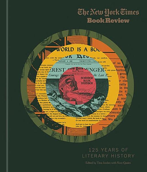 Download The New York Times Book Review Book