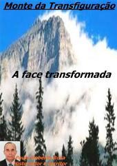 Monte Da Transfiguração