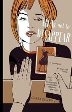 How Not to Disappear PDF