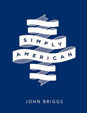 Simply American
