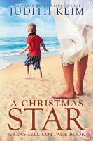 A Christmas Star PDF