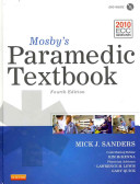 Mosby s Paramedic Textbook   Text and Workbook Package PDF