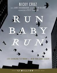 Run Baby Run PDF