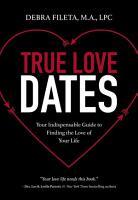 True Love Dates PDF