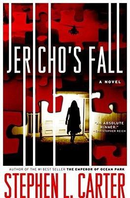 Jericho s Fall