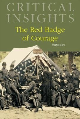 New Essays on The Red Badge of Courage PDF
