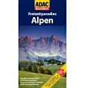 Freizeitparadies Alpen PDF