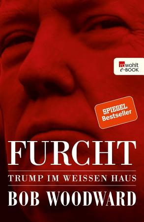 Furcht PDF
