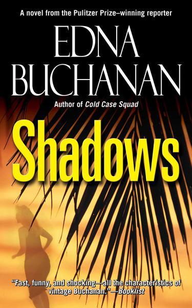 Download Shadows Book