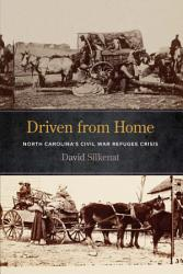 Driven From Home Book PDF
