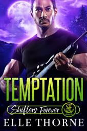 Temptation: Shifters Forever Worlds