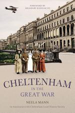 Cheltenham in the Great War