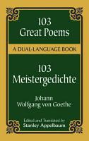 103 Great Poems PDF