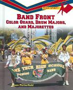 Band Front