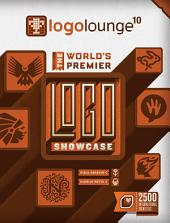 Logolounge Book 10: The World's Premier Logo Showcase