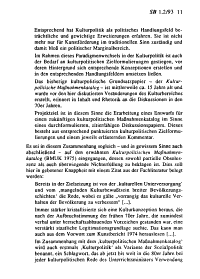 Semiotische Berichte PDF